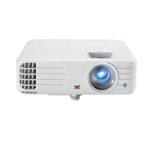Viewsonic PG706WU 4000 Lumens WUXGA Projector chennai, hyderabad, telangana, tamilnadu, india