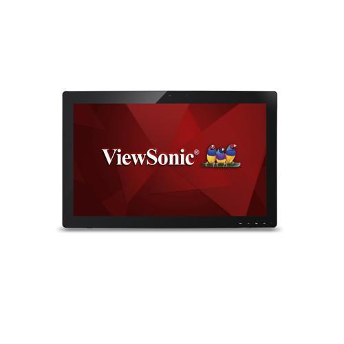 Viewsonic TD2740 27inch Projected Capacitive Touch chennai, hyderabad, telangana, tamilnadu, india
