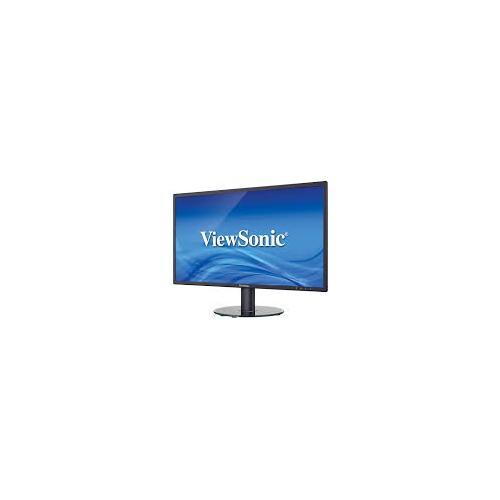 Viewsonic VA2419 sh 24inch 1080p Home and Office Monitor chennai, hyderabad, telangana, tamilnadu, india