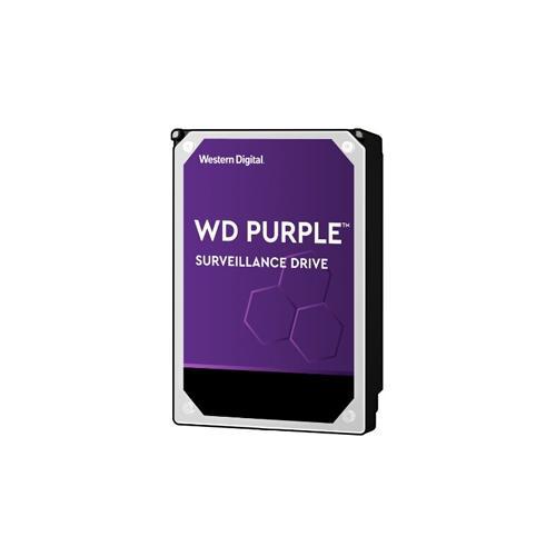 Western Digital Purple Surveillance Hard Drive dealers price chennai, hyderabad, telangana, tamilnadu, india