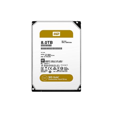 Western Digital WD WDS192T1D0D 1 Point 92TB Hard disk drive dealers price chennai, hyderabad, telangana, tamilnadu, india