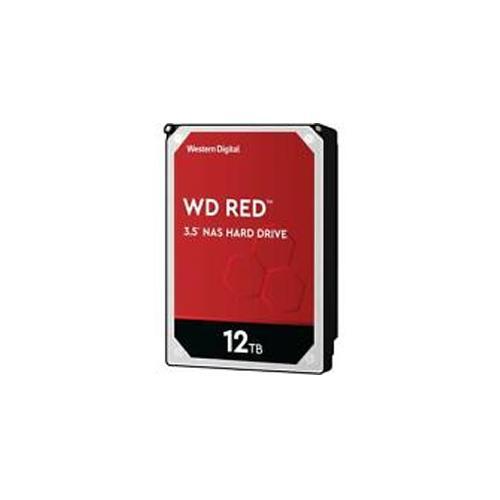 Western Digital WD WDS500G1R0A 500GB Hard disk drive dealers price chennai, hyderabad, telangana, tamilnadu, india