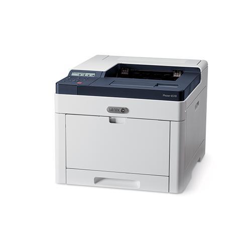 Xerox Phaser 6510 Color LED Printer chennai, hyderabad, telangana, tamilnadu, india
