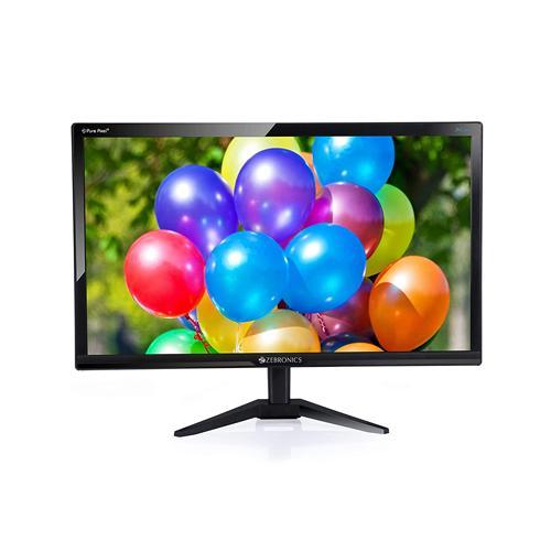 Zeb A20HD LED Monitor chennai, hyderabad, telangana, tamilnadu, india