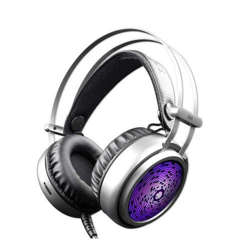 Zebronics 8 bit Wired Headset Gaming Headphone chennai, hyderabad, telangana, tamilnadu, india