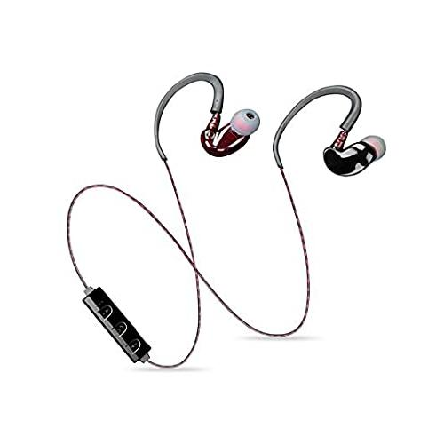 Zebronics BE370 Bluetooth Earphone chennai, hyderabad, telangana, tamilnadu, india