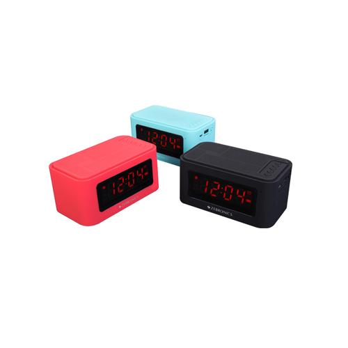 Zebronics Closic 2 Wireless Bluetooth Speaker chennai, hyderabad, telangana, tamilnadu, india