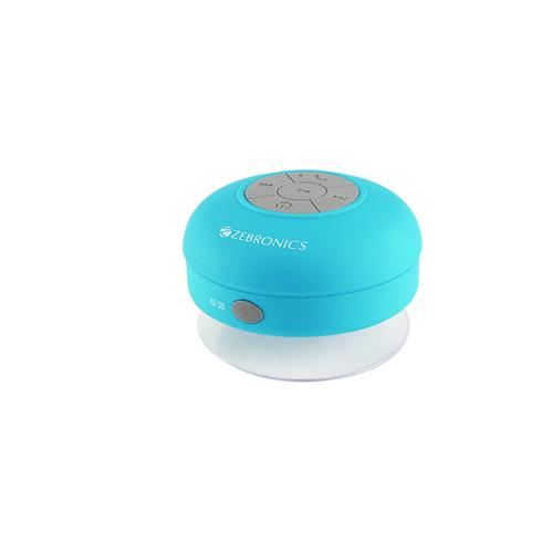 Zebronics Hero Portable Blutooth Speaker chennai, hyderabad, telangana, tamilnadu, india