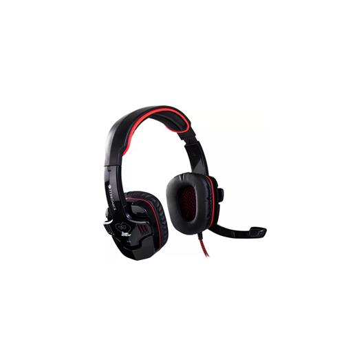 Zebronics Iron Head Pro Wired Headset and Mic chennai, hyderabad, telangana, tamilnadu, india