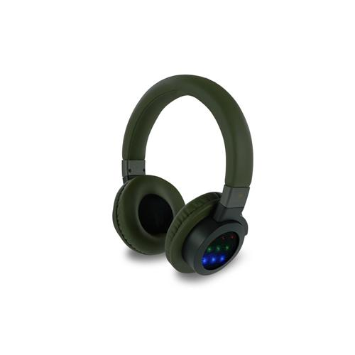 Zebronics Neptune Wired Headset Gaming Headphone chennai, hyderabad, telangana, tamilnadu, india
