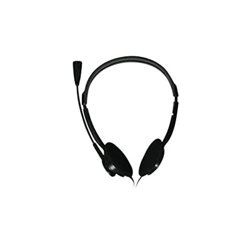 Zebronics Zeb 15HM Wired Headphone chennai, hyderabad, telangana, tamilnadu, india