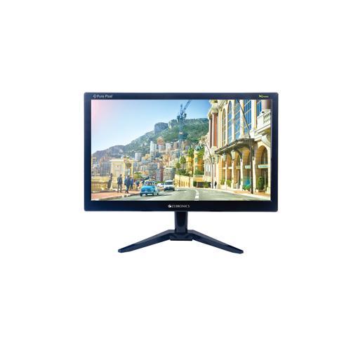Zebronics Zeb A16HD LED Monitor chennai, hyderabad, telangana, tamilnadu, india