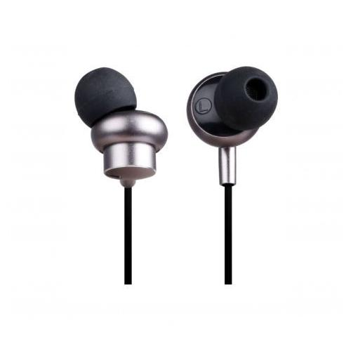 Zebronics Zeb Addiction Wired Earphone chennai, hyderabad, telangana, tamilnadu, india