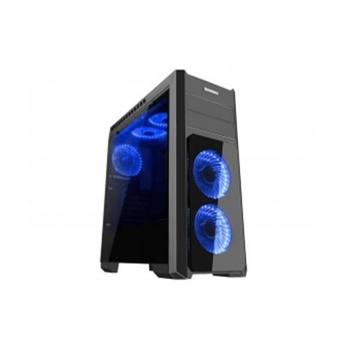 Zebronics Zeb Athena Pro Gaming Chassis Cabinet dealers price chennai, hyderabad, telangana, tamilnadu, india