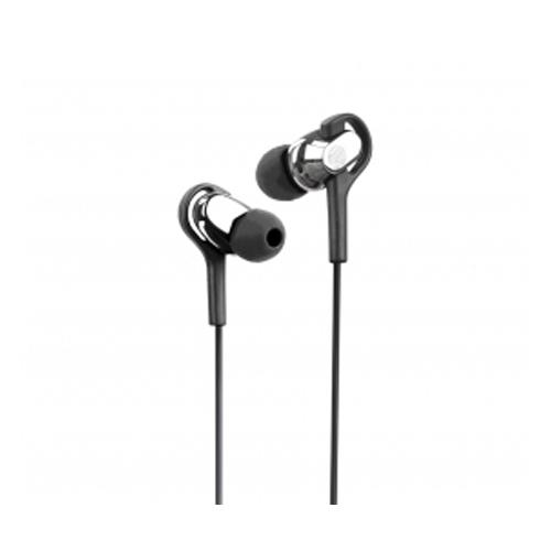 Zebronics Zeb Attraction Stanadrd Earphone chennai, hyderabad, telangana, tamilnadu, india