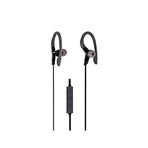Zebronics Zeb BE350 Wireless Bluetooth Headset chennai, hyderabad, telangana, tamilnadu, india
