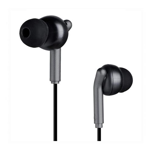 Zebronics Zeb Bro Wired Earphone chennai, hyderabad, telangana, tamilnadu, india