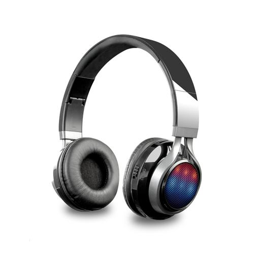 Zebronics Zeb Disc Bluetooth Headphones chennai, hyderabad, telangana, tamilnadu, india