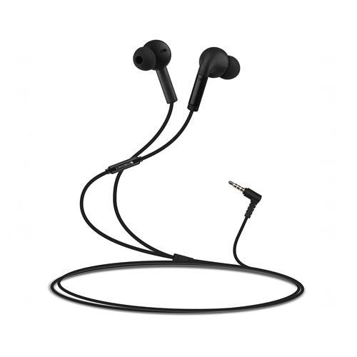 Zebronics Zeb Ease Wired Earphone chennai, hyderabad, telangana, tamilnadu, india