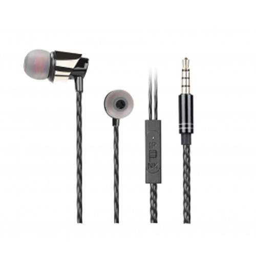 Zebronics Zeb EMZ60 Wired Earphone chennai, hyderabad, telangana, tamilnadu, india