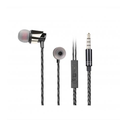 Zebronics Zeb EZ15 Stereo Wired Earphone chennai, hyderabad, telangana, tamilnadu, india