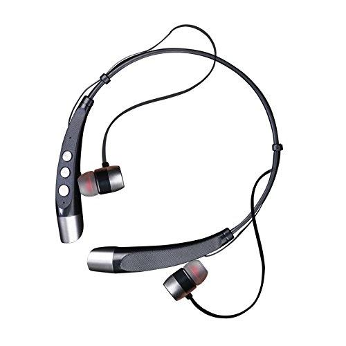 Zebronics Zeb Freedom Bluetooth Headset chennai, hyderabad, telangana, tamilnadu, india