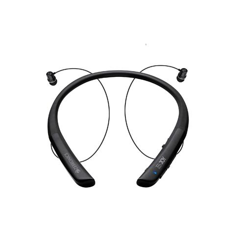 Zebronics Zeb Joy Bluetooth Earphone chennai, hyderabad, telangana, tamilnadu, india