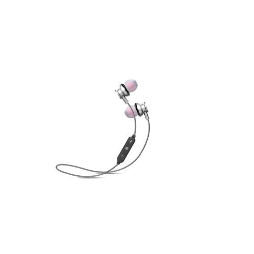 Zebronics Zeb Metallic Bluetooth Earphone chennai, hyderabad, telangana, tamilnadu, india