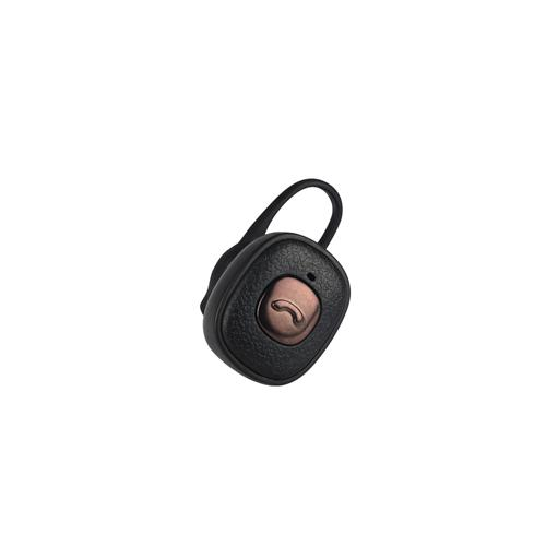 Zebronics Zeb Mini Bluetooth Headset chennai, hyderabad, telangana, tamilnadu, india