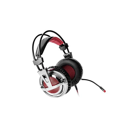 Zebronics Zeb Orion Gaming Headphone and Mic chennai, hyderabad, telangana, tamilnadu, india