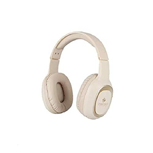 Zebronics Zeb Paradise Bluetooth Headphones chennai, hyderabad, telangana, tamilnadu, india