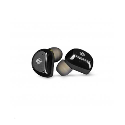 Zebronics Zeb Peace Wireless Bluetooth Earbuds chennai, hyderabad, telangana, tamilnadu, india