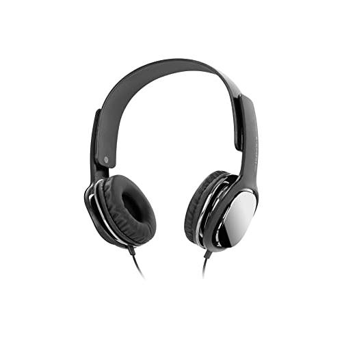 Zebronics Zeb Shadow Wired Headphone chennai, hyderabad, telangana, tamilnadu, india