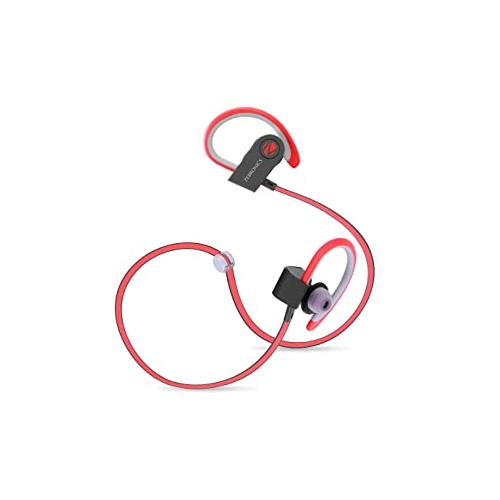 Zebronics Zeb Sporty Bluetooth Earphone chennai, hyderabad, telangana, tamilnadu, india