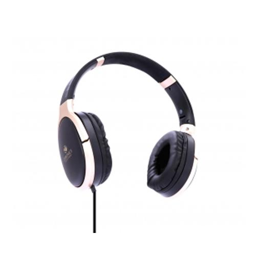 Zebronics Zeb Supreme USB Wired Headphone chennai, hyderabad, telangana, tamilnadu, india