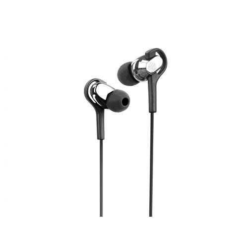 Zebronics Zeb Temptation Wired Earphone chennai, hyderabad, telangana, tamilnadu, india
