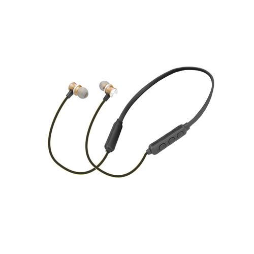 Zebronics Zeb Trendy Ear Bluetooth Headset chennai, hyderabad, telangana, tamilnadu, india