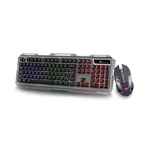 Zebronics Zeb War Gaming USB Keyboard and Mouse chennai, hyderabad, telangana, tamilnadu, india
